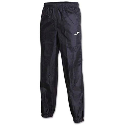 Joma Leeds Waterproof Rain Pants