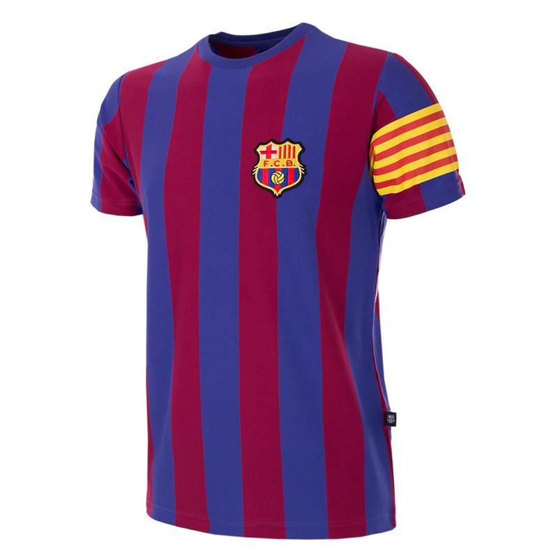 Barcelona Jacket Suit Dry Squad Knit Purple 2018/19