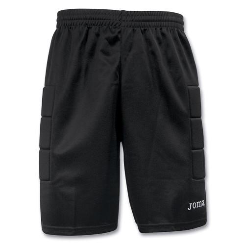 Duloch Juniors Goalkeeper Shorts