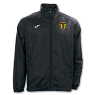 Duloch Juniors Rain Jacket