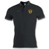 Duloch Juniors Polo Shirt