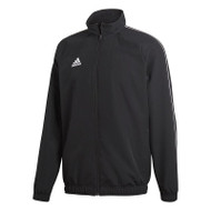 adidas Core 18 Presentation Jacket