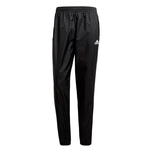adidas Core 18 Kids Rain Pants