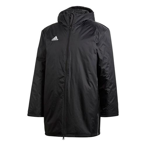 adidas Core 18 Kids Stadium Jacket