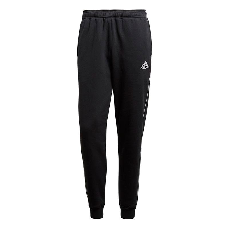 2b5bb97b adidas Core 18 Rain Pants