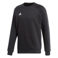 adidas Core 18 Kids Sweat Top
