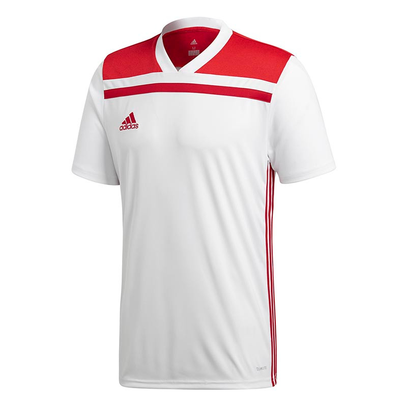 abbc30eb adidas Squadra 17 Football Shirt