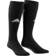 adidas Santos 18 Football Socks