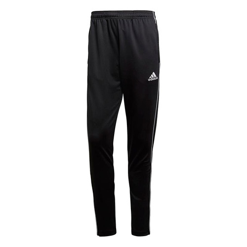 adidas Core 18 Training Pants