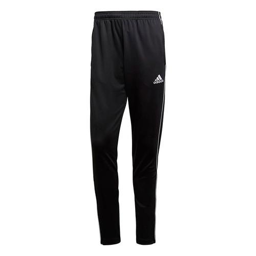 adidas Core 18 Training Pants