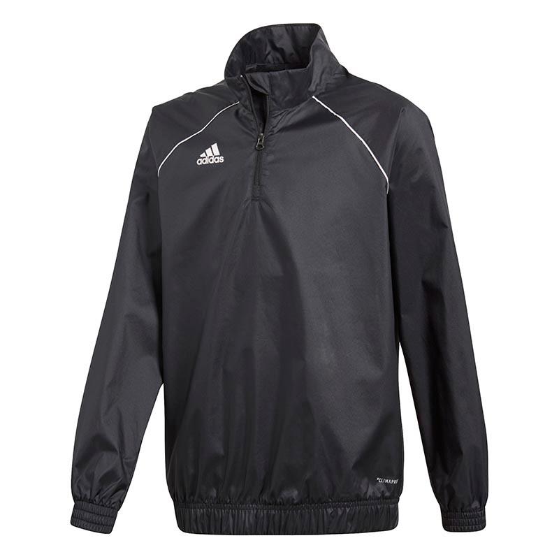 af5ab70c17 adidas Core 18 Stadium Jacket