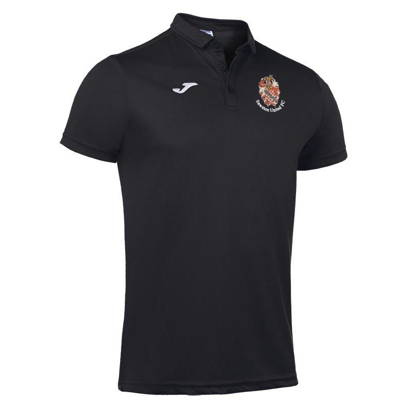 Musselburgh Athletic Away Shirt 2017/18