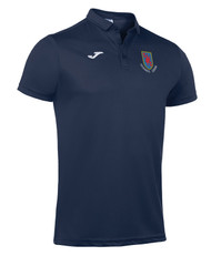 Sciennes Primary School Coach Polo Shirt