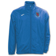 Sciennes Primary School Rain Jacket
