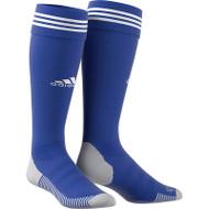 adidas adi Sock 18 Football Socks