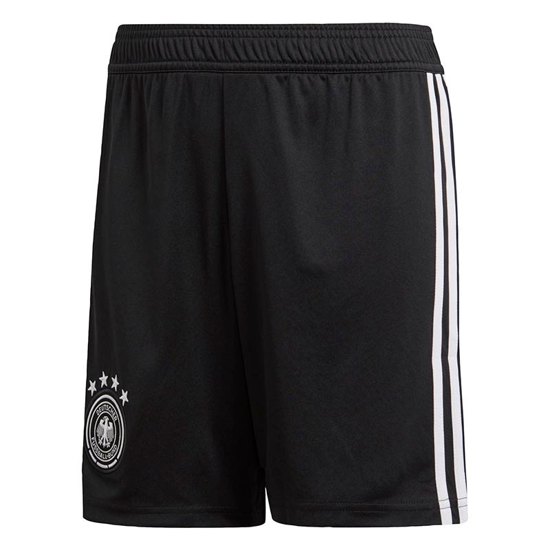 Manchester United 22 Mkhitaryan Sec Away Long Sleeves Soccer Club Jersey