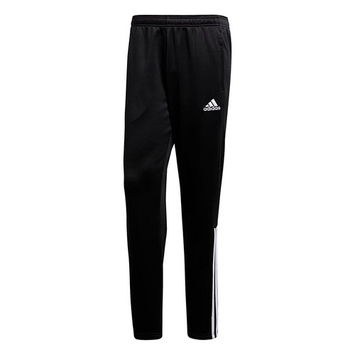 adidas Regista 18 Tracksuit Bottoms