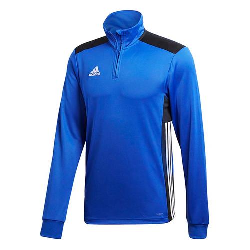 adidas Regista 18 1/4-Zip Sweatshirt