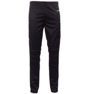 Sawston United Kids Goalkeeper Long Pants