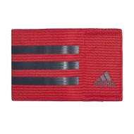 adidas Captain's Armband