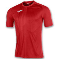 Joma Tiger Football Shirt