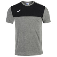 Joma Winner Cotton T-Shirt