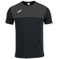 Joma Winner Cotton T-Shirt