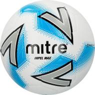 mitre Impel Max Training Ball
