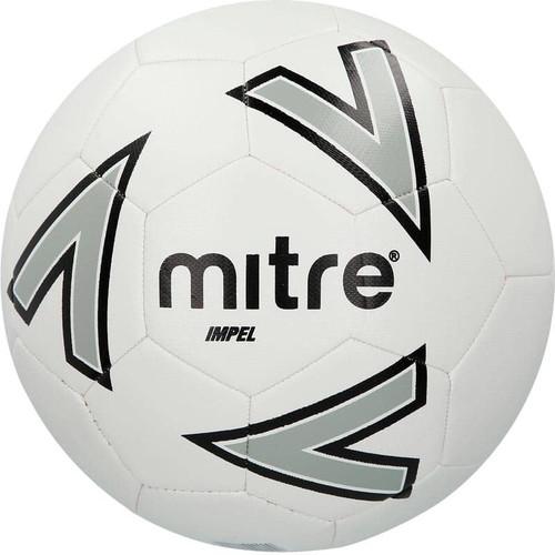 mitre Impel L30 Training Ball