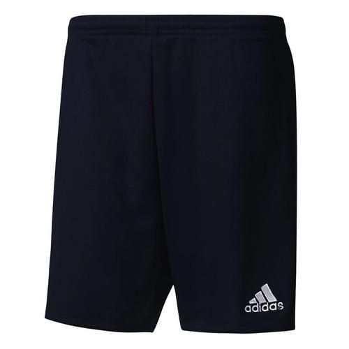 Longniddry Villa Home/Away Shorts