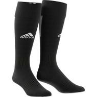 Longniddry Villa Away Socks