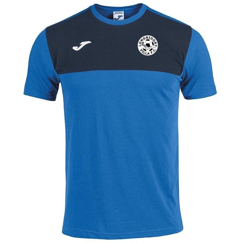 54ae5d190 Cheap Soccer Jerseys Bayern Munchen 14 Pizarro Home Soccer Club Jersey
