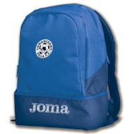 Longniddry Villa Backpack