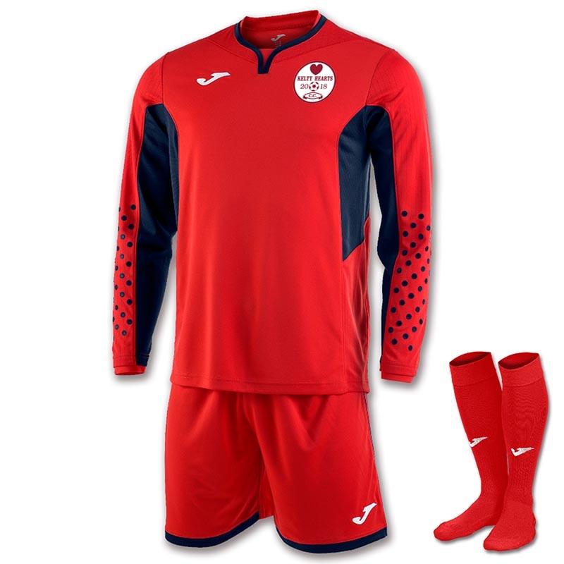 low priced fa800 d0ea3 Cleatsxp - Replica Shirts - Teamwear - Match Balls