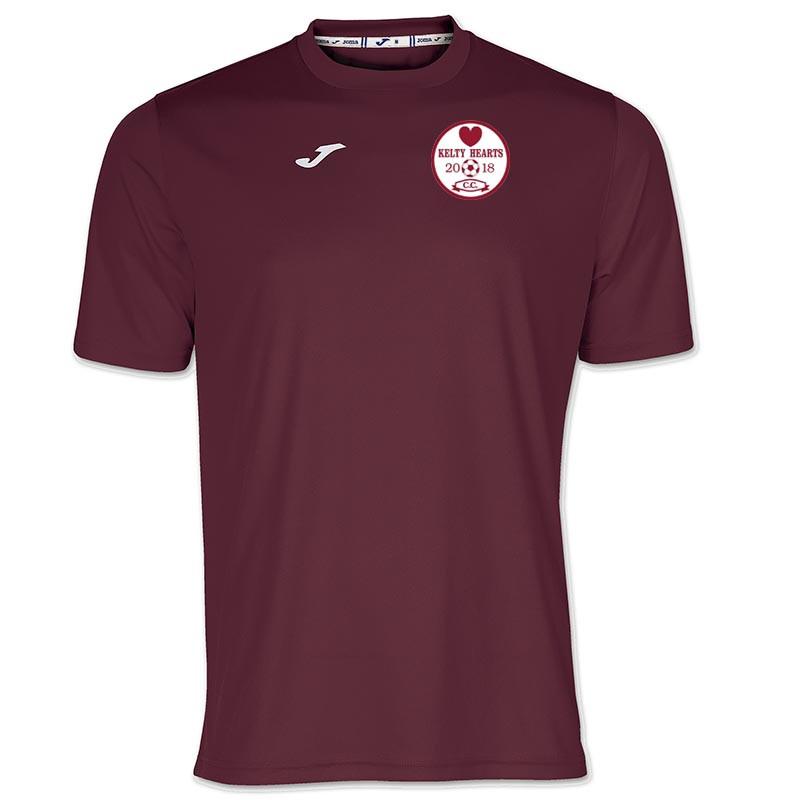 Save Money On Atletico Madrid 13 Oblak Black Goalkeeper Soccer Club ... 8dd46a5bc