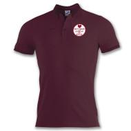 Kelty Hearts Community Club Coach Polo