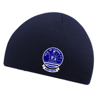 Vale of Leithen Beanie