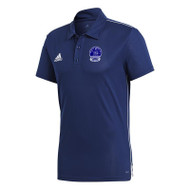 Vale of Leithen Polo Shirt
