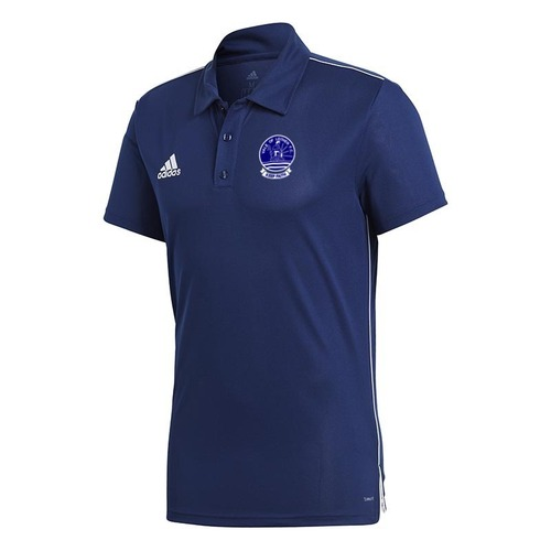 Vale of Leithen Polo Shirt