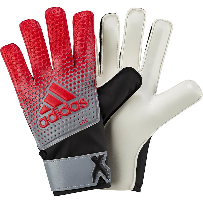 d866d72e2b adidas Predator Competition Goalkeeper Gloves
