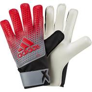adidas X-Lite Kids Goalkeeper Gloves