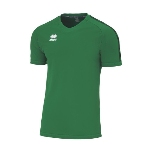 Football Shirts - Errea Side Jersey - Teamwear