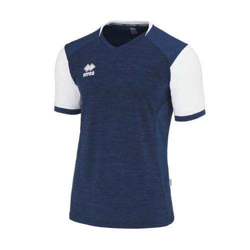 Errea Hiro Football Shirt