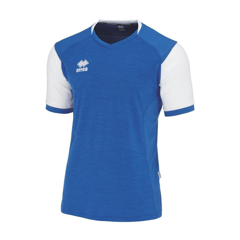 Kids Errea Hiro Football Shirt  3826c2822