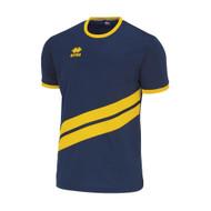 Errea Jaro Football Shirt