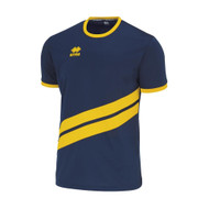Errea Jaro Football Shirt