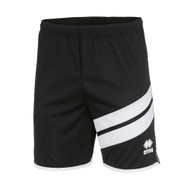 Errea Jaro Football Shorts