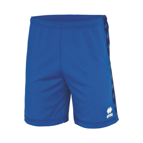 Errea Stardast Football Shorts