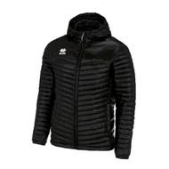 Errea Gorner Winter Jacket