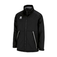 Errea DNA 3.0 Jacket